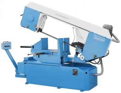 STROJ rez VIDEL stroj KAPELA rezanie uhlovú 650