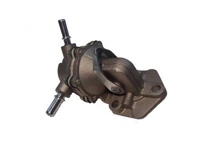 механическая насос топливный зам JCB 320/07201