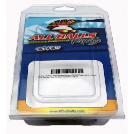 56-129 ALL BALLS HONDA FSC600 Silver Wing 02-13