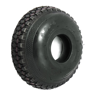 Fúrik, koleso - Pneumatika fi. 300 mm KENDA 4.00-4 na kolečko 30 cm