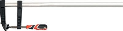 Zverák, svorka - TLAČIDLO NA TLAČIDLO HOLDER 800 X 120 MM YATO