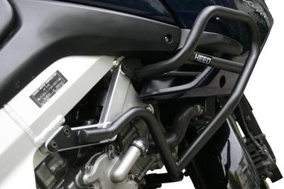 DBAJTE na svetlo bar SUZUKI DL 1000 V-STROM (02-09) /KLV1000