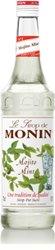 сироп Monin Мохито Mint 700 мл