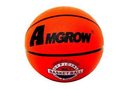 Basketball - BASKETBALL BASKET PRE HALA A BOOTZ ROZ. 7