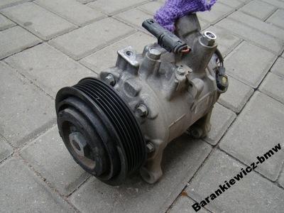 kompresor klimy bmw n20b20 2.8i kompresor klimy