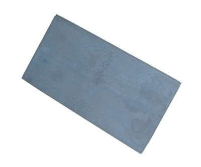 Sporák železa všetky 60x30cm