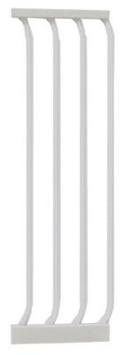 Rozšírenie brána, šírka=27 cm, výška=1m, DREAMBABY