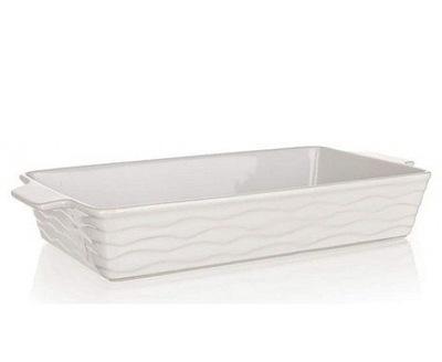 Sklanené pokáče - NACZYNIE DO ZAPIEKANIA forma ceramiczna BANQUET 05