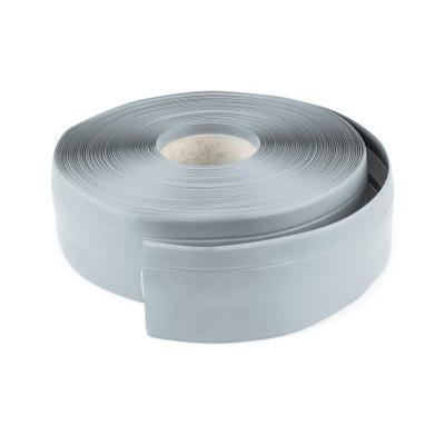 Lišta Gumová 50mm POPIEL 20 MB.