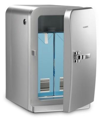 mlieko chladnejšie Chladnička Dometic Waeco MF5M expres