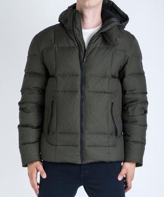 Kurtka adidas Super Light Down Jacket | sklep internetowy Sportowapolska ceny i opinie
