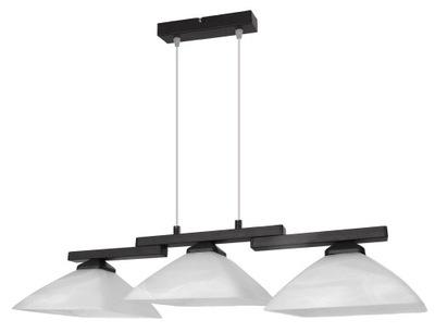 PRÍVESOK LAMPY, stropné lampy 045 TADEX SUPER CENA 24
