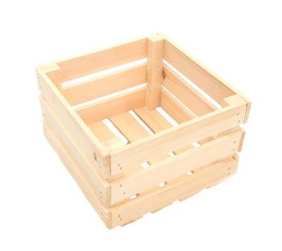 коробка Нарядная , на фрукты Овощи от производителя