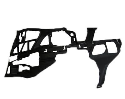 MERCEDES E-KLASA W211 КРЕПЛЕНИЕ БАМПЕРА