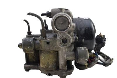 НАСОС ABS 44510-33010 TOYOTA CAMRY 3 III 3.0 V6