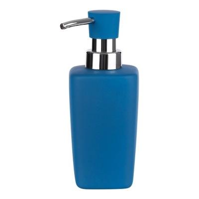 Dávkovač tekutého mydla dávkovač tekutého mydla keramické