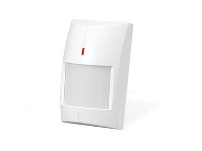 MPD-300 infračervený detektor+Pet 15 kg - na MICRA systém PŁOCK!