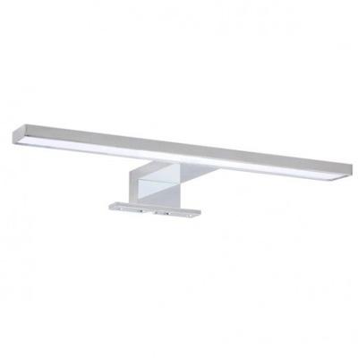 Svietidlo nástenné svietidlo LED svietidlo pre nábytok Žltý 4.5 CW