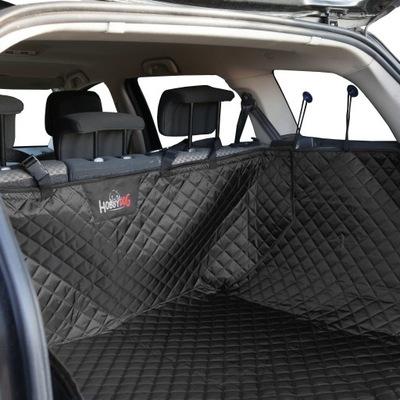 Чехол transporter для багажник Универсальный разм.
