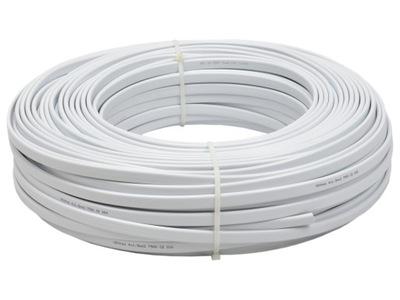 Kábel aktuálne vedie YDYp 4x1,5 750V 100 m