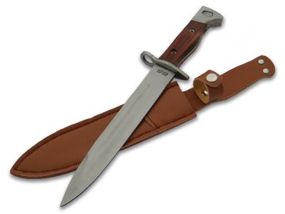 Штык Нож  Военный Ak47 Финка, Кинжал, 34 ,5 см N703