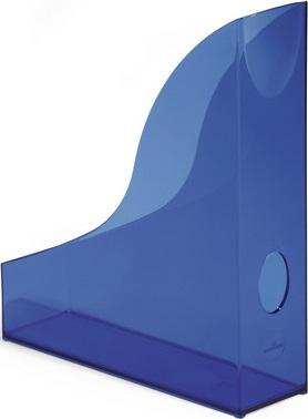 Pojemnik na dokumenty DURABLE Basic plastikowy nb