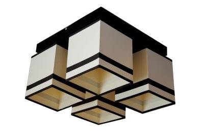 MODERNÉ LAMPY PRÍVESOK lampa STROPNÝ LUSTER interiéru svetlo