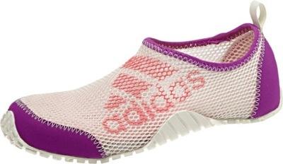 Adidas BUTY KUROBE Niska cena na Allegro.pl