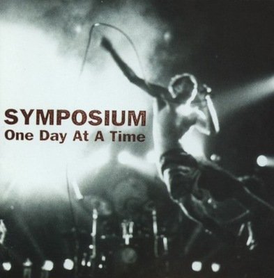 Day One  CD - From Ashes To New - 7713937568 - oficjalne