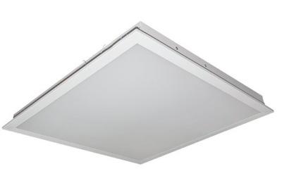 NA PODTYNK 60W PANEL LED LAMPA 4000 K HRUDI