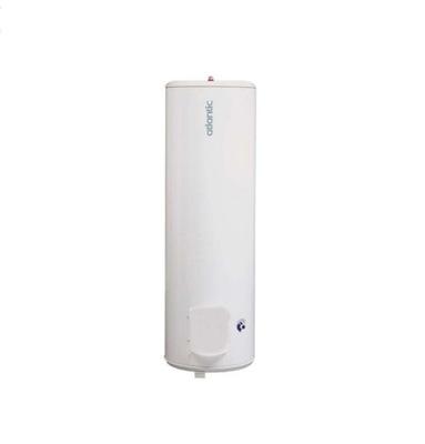 Elektrický ohrievač vody ATLANTIC 300 L