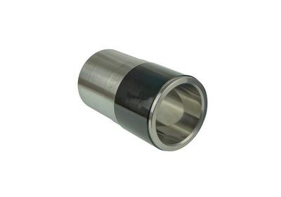 Приводимый в действие штукатурный маяк гильза цилиндра fi90 P13 KA139