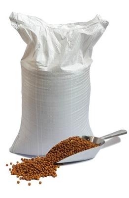 Pole hrach 25 kg - krmivo, hnojivo poplon hrach TAŠKA