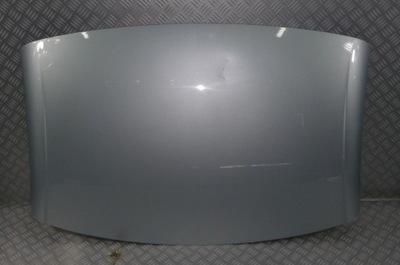 Mercedes SLK W171 крыша обшивка стальной лист дверная крыше