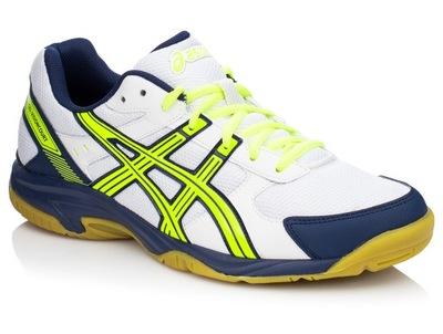 ASICS GEL TASK MT DAMSKIE w Sportowe buty damskie Asics