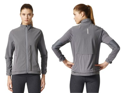 Adidas Terrex Voyager kurtka damska outdoorowa SM