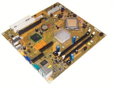 DRIVER FOR MX46-533V VGA