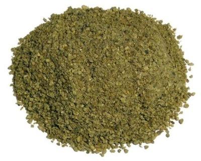 кофе зеленый молотая 250г БРАЗИЛИЯ для ПОХУДЕНИЯ