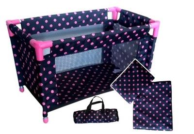LOL prekvapenie Nastaviť Loptu veľké 10 cm a kufor BOX