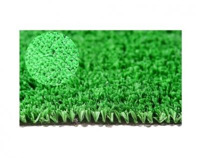 Sztuczna trawa WIMBLEDON 4.2M BOISKO WYKŁADZINA