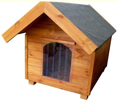 Занавес буде завеса лестницы для собаки 200mmx300mm