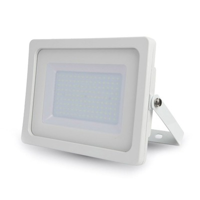 LED FLOOD LIGHT SUPER SLIM PREMIUM 100W