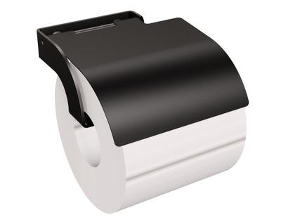 Instagram бумага туалетная TECHNIC Черный 314