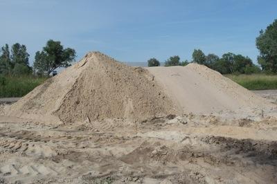 Песок , Гравий , Грунт ??? сада , Щебнем