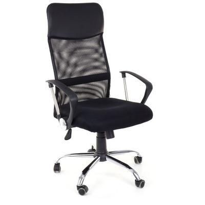 Кресло ?????????? ОФИС материала Сетка TILT