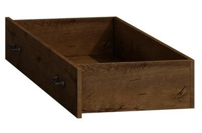 ящик под кровать ANTICA A6