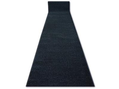 CHODNÍK NÁČRT 120 cm hladký čierny *Q2338