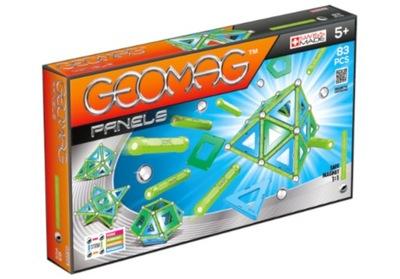 Kúpite GEOMAG magnetických PANELOV 83 al. GEO-462