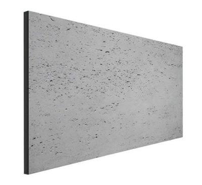 Плиты бетонные бетон архитектурный имитация