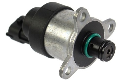 клапан давления топлива 0928400584 / 8200179757